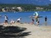 beach-1_0947