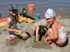 beach-1_0948
