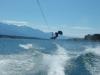 boating-4
