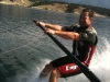 boating_4