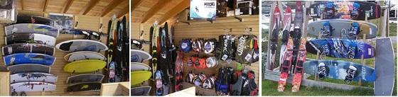ProShop1 Pro Shop